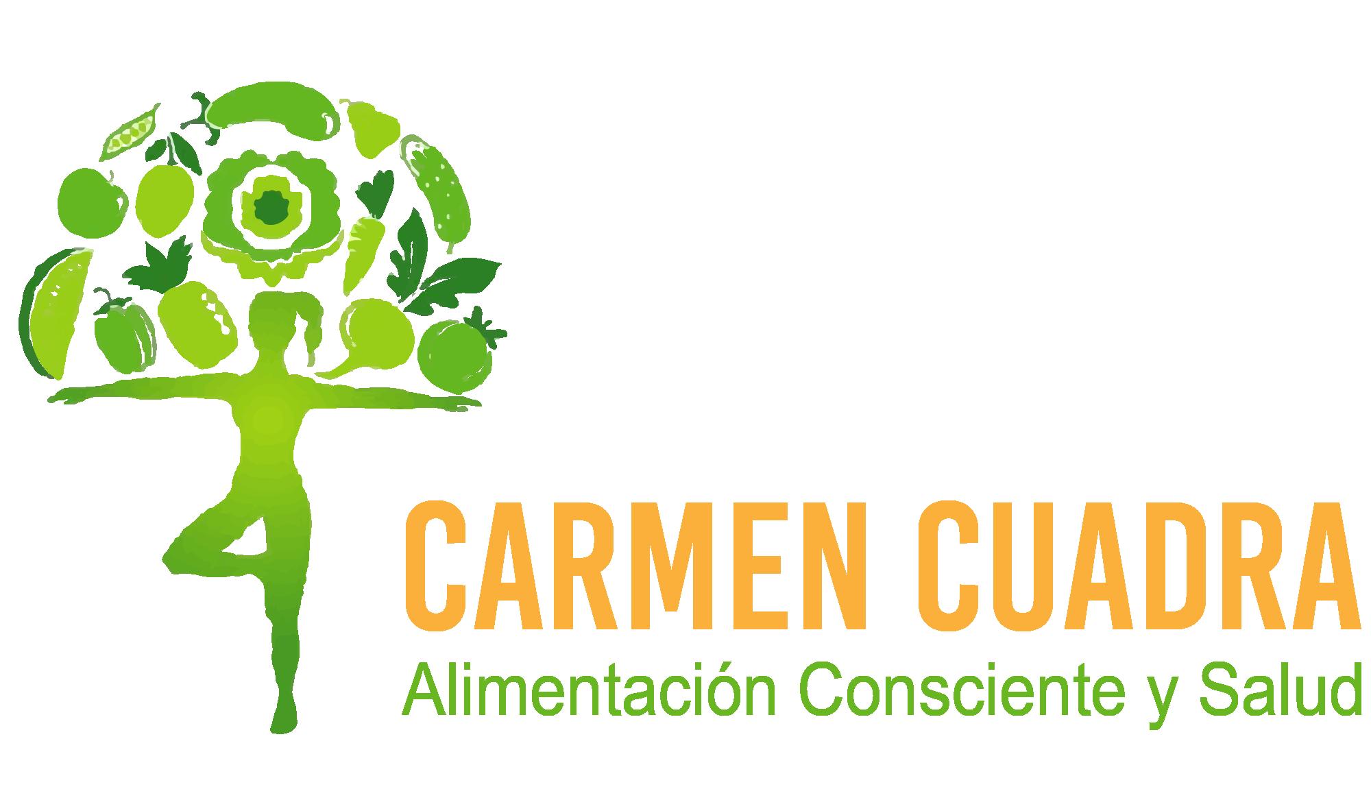 Carmen Cuadra